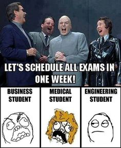 Funny Jokes for Engineering Students Medical Engineering, Engineering Memes, Industrial Engineering, School Of Engineering, Civil Engineering, Electrical Engineering, Mechanical Engineering, Funny Memes Images, Funny Jokes