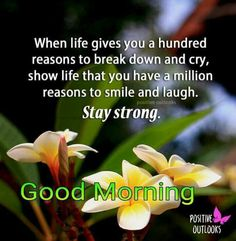 171 Best Good Morning Images In 2019 Good Morning Wishes Good