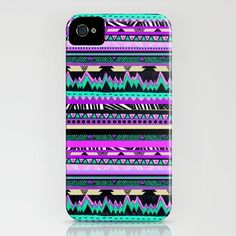 i want an iphone so i can get this case!