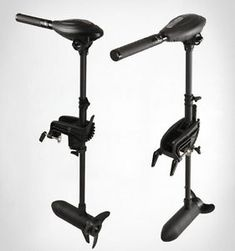 The Safe Sea Shop is one stop solution where you can find all the ship and boat supplies like osapian electric outboard, Haswing trolling motor in Malta. Electric Trolling Motor, Boat Supplies, Inflatable Boat, Boat Accessories, Outboard Motors, Sea And Ocean, Motor Parts, Stuff To Buy, Shopping