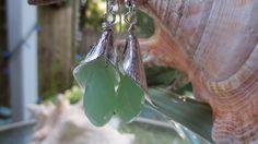 10X20mm Swarovski Teardrop crystal beads by Somethingissparkling, $17.00