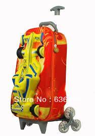 luggage bag child - Google 검색