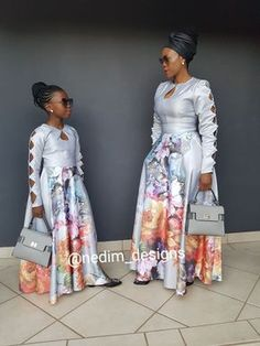 African fashion is available in a wide range of style and design. Whether it is men African fashion or women African fashion, you will notice. African Dresses For Kids, Latest African Fashion Dresses, African Dresses For Women, African Print Fashion, African Attire, African Women, Women's Fashion Dresses, Woman Dresses, African Traditional Dresses