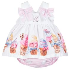 d1e4d762c 22 Best Baby girl dress images