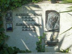 Florestano Mario Brega