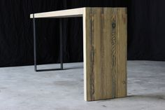 industrial modern entry table industrial side tables and accent tables Bar Height Table, Modern Entry, Modern Industrial, Modern Entry Table, House, Kitchen Design Small, Family Room, Modern, Industrial Side Table
