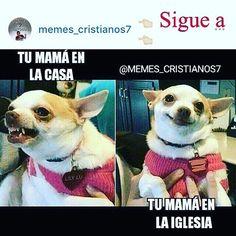 Jajajajajajajajaja, quizás te identificas cierto?  #tag a tus seguidores  #memes…
