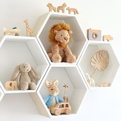 Just a sneaky peek at my babies new rooms! 🙈🙊🐵 James' big boy room is safari/cars themed 🐘🚙🌿and our little princess' nursery is… Baby Boy Room Decor, Baby Bedroom, Baby Boy Rooms, Little Girl Rooms, Kids Bedroom, Kids Room Accessories, Toddler Rooms, Toy Rooms, Kids Room Design