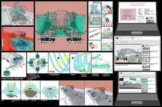 Gallery - MoMA PS1 YAP 2015 - COSMO / Andrés Jaque / Office for Political Innovation - 12