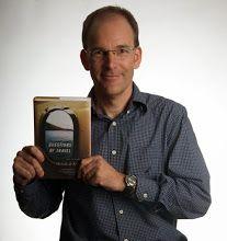 Questions of Travel -- by Michelle de Kretser -- (chosen by Ian Tymms, MS teacher)  (see book here: http://catalog.uwcsea.edu.sg/cataloging/servlet/presenttitledetailform.do?site=103&siteTypeID=-2&bibID=204915)