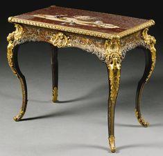 table | sotheby's l14303lot7ggdwen