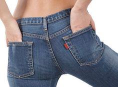 Butt exercises: Sculpt a high, tight, perky bum