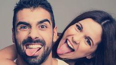 Ženy radia: 10 jednoduchých zásad, ktoré vám zaručia dokonalý vzťah!