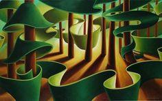 http://images.artnet.com/artwork_images_425931389_469725_dana-irving.jpg