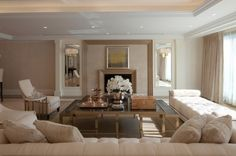 Prime Five Modern Interior Colors For Pleasant Atmosphere   Decoration Trend