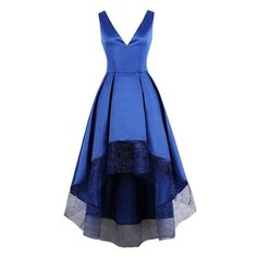 Plus Size V Neck Patchwork Women Sleeve Less Evening Dress Prom Dresses prom dresses long prom dresses 2019 Prom Dresses vintage Prom Dresses modest Prom Dresses lace prom dresses blue Royal Blue Evening Dress, A Line Evening Dress, Blue Evening Dresses, Prom Dresses Blue, Dress Prom, Party Dresses, Formal Dresses, Grad Dresses Short, Cheap Homecoming Dresses