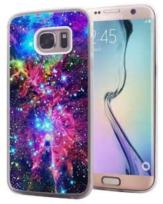 Phone Bags & Cases Half-wrapped Case Official Website Mllse Space Moon Astronaut Fashion Transparent Case Cover For Samsung Galaxy S10 Lite S9 S8 Plus S7 S6 Edge S5 S4 Mini Cover Hot