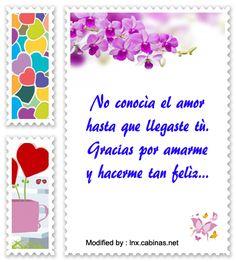 frases y mensajes románticos,enviar originales mensajes de amor: http://lnx.cabinas.net/frases-preciosas-para-mi-novio/