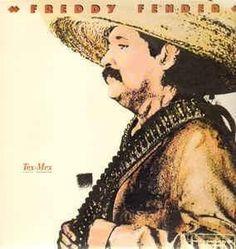 Freddy Fender * Tex-Mex