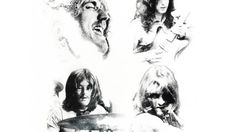 ALBUM REVIEW: Led Zeppelin BBC tapes are evidence of primal primacy | Duluth News Tribune