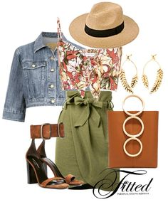Outfits With Hats, Divas, Stylists, Polyvore, Image, Dresses, Fashion, Vestidos, Moda