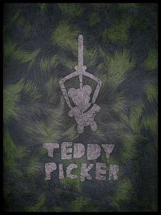 Letras Indie: Arctic Monkeys - Teddy Picker (Letra Traducida)