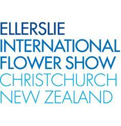 Ellerslie International Flower Show