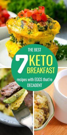 It! Keto Pasta Recipe, Keto Crockpot Recipes, Low Carb Recipes, Cooking Recipes, Grill Recipes, Pasta Recipes, Dinner Recipes, Iced Coffee Protein Shake Recipe, Protein Shake Recipes