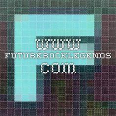 www.futurerocklegends.com