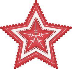 Alena1984 — «jss_heavenly_star flake red.png» на Яндекс.Фотках