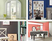 behr s new 2015 trend colors colorful decorating ideas pinterest