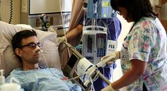 Take Online LPN Programs, Training, Schools and Degree Make your dream come true http://www.ioscar.org/.