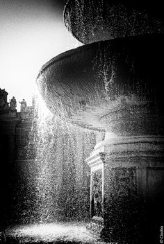 A survey about fountains! Do you have any in your town that are well known? Have you traveled to see any? Tell us at Tellwut and earn points for gift cards http://www.tellwut.com/surveys/trivia/25269-fountains.html