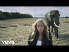 Lissie - Everywhere I Go - YouTube