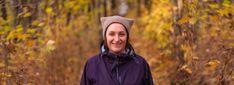 ManKnit Cat-Hat Aran Hat Knitting Pattern