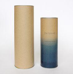 Крафт тубусы для упаковки Olive Oil Packaging, Product Label, Skincare, Water Bottle, Packing, Art Prints, Box, Shirts, Ideas