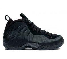 size 40 f928e 78428 Compras, Zapatos, Deportes, Zapatos Nuevos Jordans, Air Jordan De Nike,  Calzado