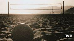 Volleyball  Sand Volleyball