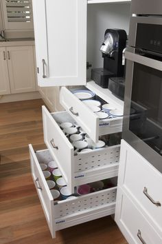 Nobby Kitchens Has Been Supplying Quality Kitchen Designs For Over 65  Years. For Quality Kitchen Cabinets Nobby Kitchens Has Always Been, And  Still Is, ...