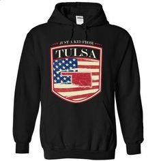 New Design - Tulsa - Oklahoma JK1 - #shirt diy #hoodie womens. MORE INFO => https://www.sunfrog.com/LifeStyle/New-Design--Tulsa--Oklahoma-JK1-Black-88733003-Hoodie.html?68278