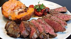 grill steak beef #love Why I He Who She her sister nobody #love|crush on|#hate} me {#Popular| #Nature |#Weather #Seasons| #Animal #Social #People| #Holidays #Celebrations |#Family #Art #Photography |#Urban #Food #Fashion |#Celebrities #Entertainment #Electronics| #Follow #Shoutout| #Like #Comment #Travel| #Active #Sports #love #pixcore.com |#TagsForLikesApp #TFLers #tweegram |#photooftheday #20likes |#amazing #smile} #hostingpost.com http://hostingpost.com: