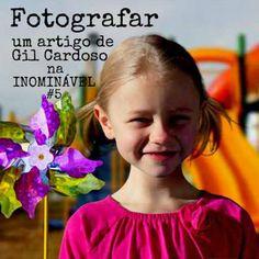 Querem saber como fotografar melhor? Na #revistainominavel no. 5 o Gil fala sobre a importância da luz na fotografia. A não perder  http://revistainominavel.blogs.sapo.pt/tag/fotografia  #revistaonline #revista #revistaportuguesa #portuguesemagazine #portugal #fotografia #photography #bookstagram #instadaily  [link in bio]