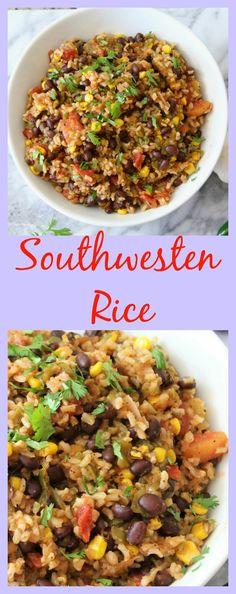 Southwestern Rice.JPG