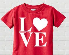 Items similar to Mommys Heart Breaker Valentines Day Shirt ...