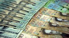 Según Capriles este es el motivo de la devaluación del Bolívar