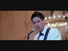 What a Girl Wants  Oliver James: Long Time Coming  <3