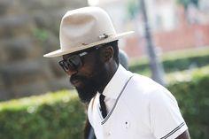 STREETFSN: Milan Fashion Week and Pitti Uomo 86 Street Style   Hypebeast