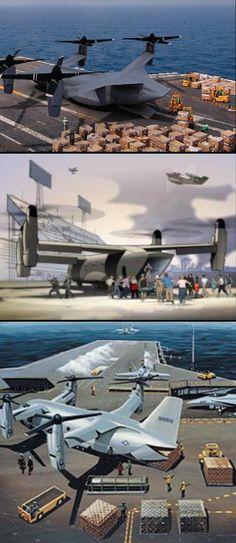 Blog Serius: Serius Konsep - Quad Tilt Rotor : Bukan Sekadar Imaginasi Transformers 3 (15 Gambar) Military Weapons, Military Art, Military Aircraft, Air Force, Military Drawings, Aircraft Design, Military Equipment, War Machine, Us Navy