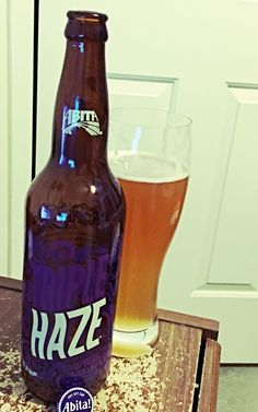 BeerVenture #221 Triple Haze Beer Review