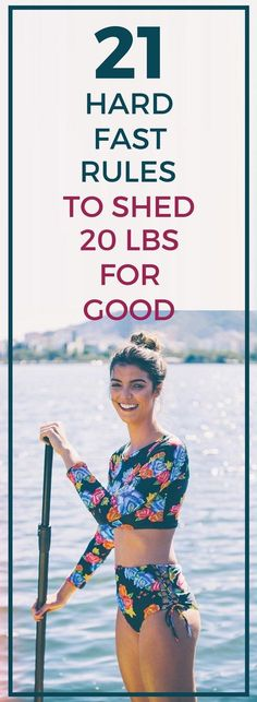 Losing any amount of weight can be a challenge, particularly when you lead a busy life. But then again, successful and lasting weight loss is not all about quick fixes— it is about going on a journey that is made up of a million healthy choices we get to make each day. So, keep these 30 quick and simple weight loss choices and fixes in mind, implement them when you have the chance— and you'll see yourself dropping plenty of weight in no time. Keep going, we're routing for you.